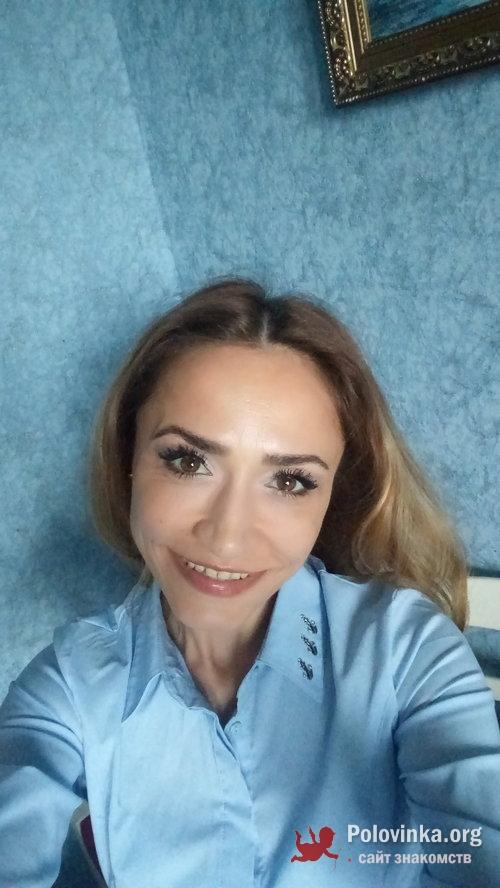 Знакомства в сургуте с женщинами бесплатно юля 26 лет киев знакомства
